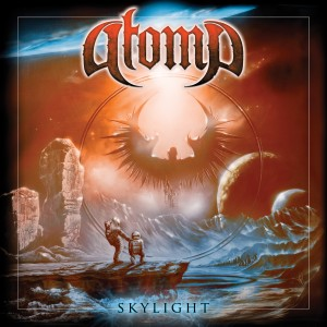 press-atoma-skylightcover