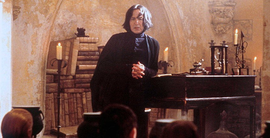 professor-snape-potions-professor1