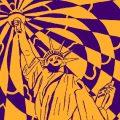 psychedelic-maze-liberty-2