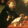 saint Ag