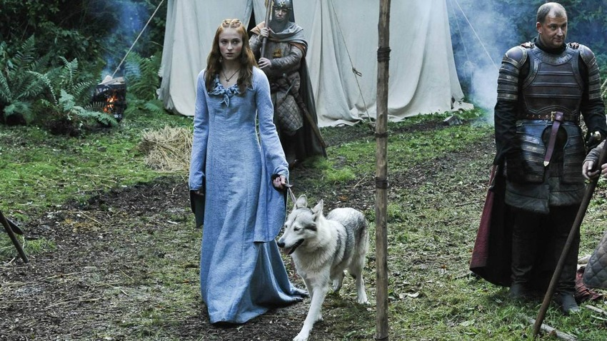 sansa-lady-game-of-thrones