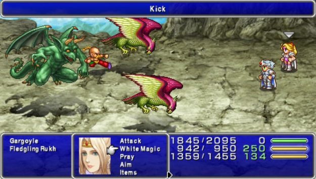 screenshot_psp_final_fantasy_iv_the_complete_collection004