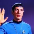 spock - Copy