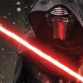 star-wars-7-force-awakens-images-kylo-ren-570x285