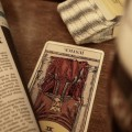 tarot-cards-219419_1280_edited-1728x800_c