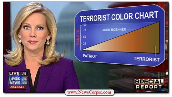 terrorist-color-chart