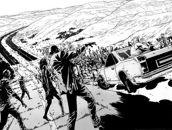 top-10-walking-dead-comic-7