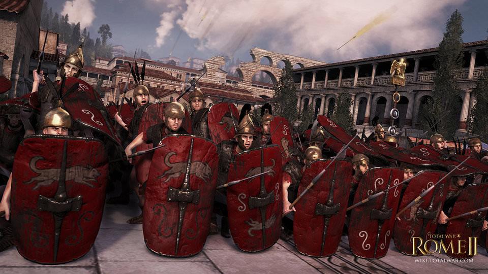 total-war-rome-2-screenshot-1