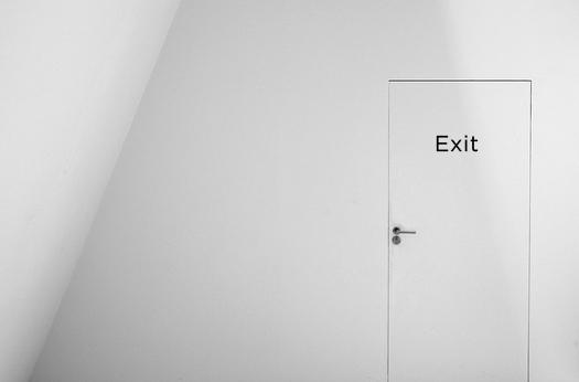 white-room-525-2_525