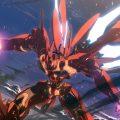 wings_robots_mecha_anime_wallpaper-hd_1920x1080_www-paperhi-com