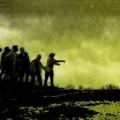 zombie-art-print-green-rany-atlan-e1460532804107