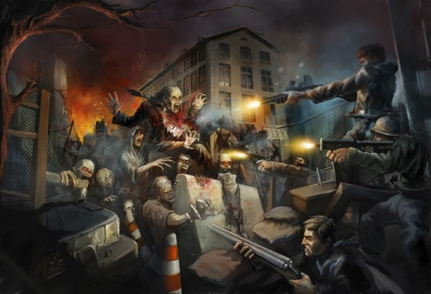 zombie_attack_by_serjio_c-d5igl5g